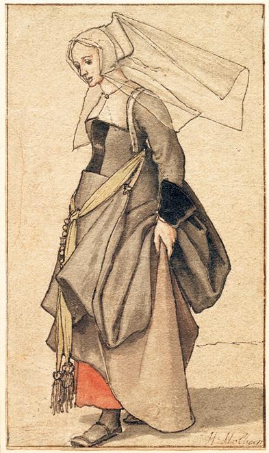 Junge Frau In Der Herrenumkleidung